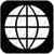 internet_web_vector_symbol-128