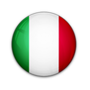 MODENA – ESCORT CELINE ITALIANA