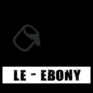 PALERMO – RACHELE ESCORT EBONY