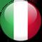 invia-annuncio-italia