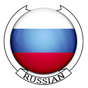 MODENA – ANIA RUSSA ESCORT