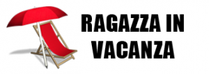 IN-VACANZA-300x107
