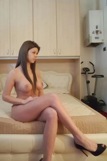 MILANO – ESCORT LORY DOLCE