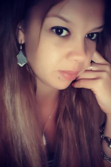 www bakeca incontri it girl novara
