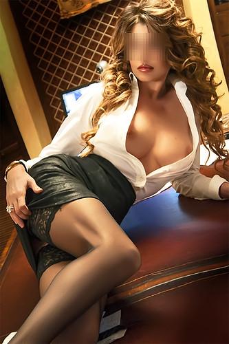 cbt escort agency milano
