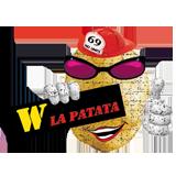W La Patata