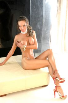 MILANO – VIKY TOP ESCORT