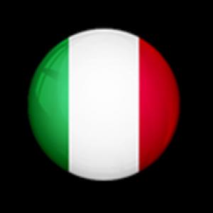 VARESE – BARBARA ITALIANA ESCORT