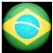 invia-annuncio-escort-brasiliana