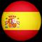invia-annuncio-escort-spagnola