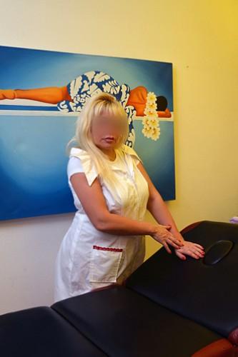girl trento massaggi asti