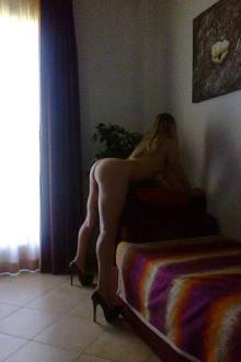 REGGIO EMILIA – MOANA ITALIANA