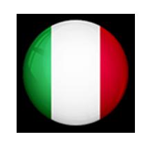 BOMPORTO – ESCORT MADDALENA ITALIANA