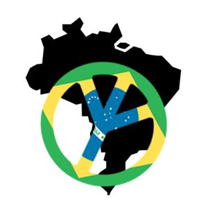 NAPOLI – URSULA BRASILIANA