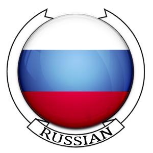MODENA – ESCORT KIRA RUSSA