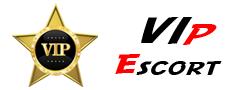vip escort di classe