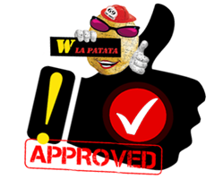 selezione annunci approvati e verificati escort