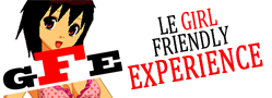 girl,friendly,experience