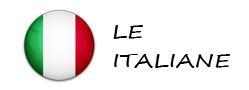escort italiane