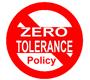 policy zero tolleranza per le fake