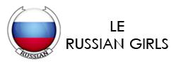 escort russe e dell\'est